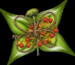 цветы (21).png
