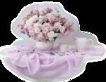цветы (34).png