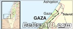 Обострение конфликта — Израиль готовится к войне