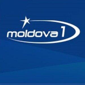 Приднестровье снова «отключилось» от Молдовы