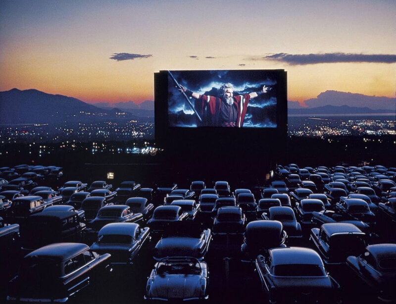 1958 Salt Lake City Drive-In by Eyeman1.jpg