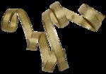 feli-acig-ribbon2.png
