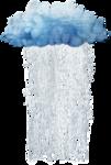 CreatewingsDesigns_PR_RainCloud_Sh.png