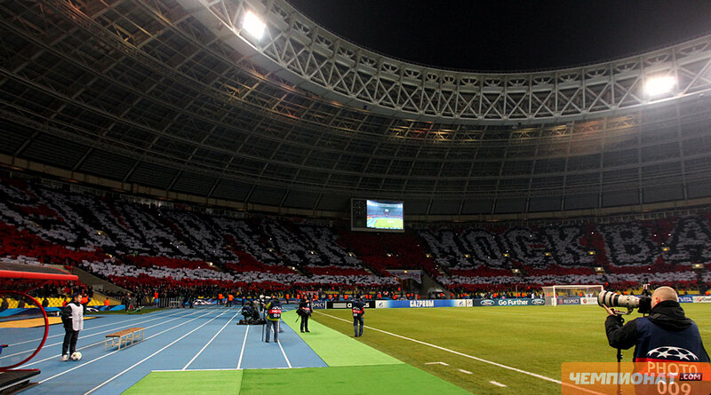 �������� vs ���������� 0:3 ���� ��������� 2012-2013 (����)