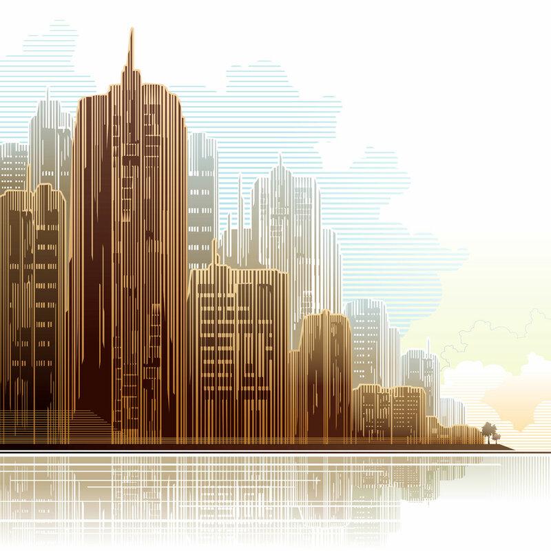 CITY-SCAPE-2-.jpg