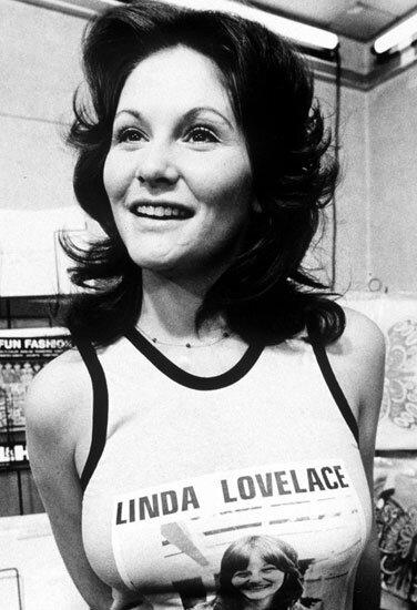 Линда лавлесс порно фото 590-5