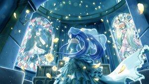 Лотерея для фей винкс и аниме 2 тур! +игра для девочек!