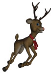 Merry Christmas_Rudolph_Scrap and Tubes.png
