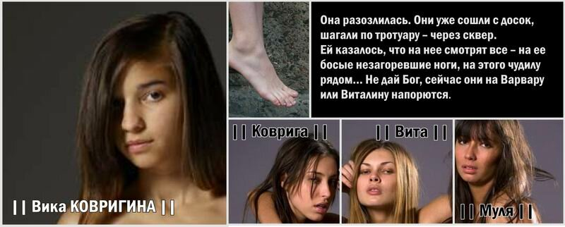 http://img-fotki.yandex.ru/get/6516/13753201.11/0_77d01_c583dc0e_XL.jpg