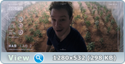Марсианин / The Martian (2015) WEB-DL 720p