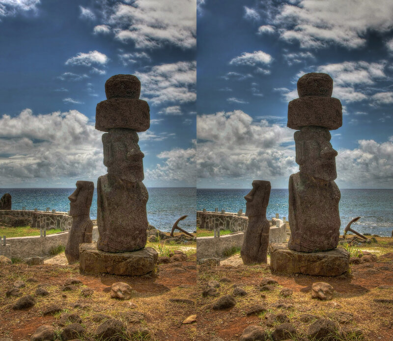Стереопара, перекрёстная стереопара, 3D, X3D, стерео фото, crossstereopairs, stereo photo, crosseye, stereoview, stereo pair, cross-stereo