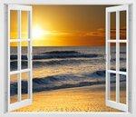 phoca_thumb_l_window-258.jpg