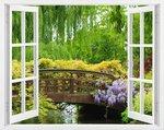 phoca_thumb_l_window-320.jpg