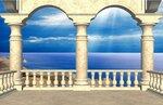 phoca_thumb_l_balcony-51.jpg