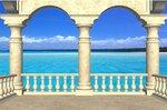 phoca_thumb_l_balcony-52.jpg