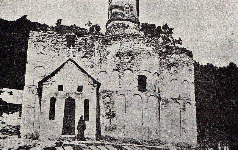 Троицкая церковь 1920-е.jpg