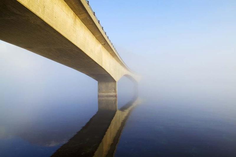Красивые фотографии природы Норвегии разных авторов 0 ff0f1 164a792e orig