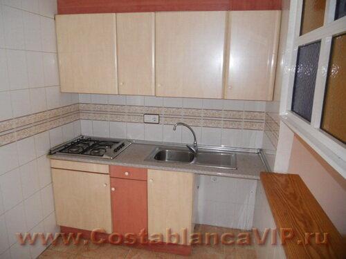 дом в Torrevieja, дом в Торревьехе, дом в Испании, дом от банка, залоговая недвижимость, недвижимость в Торревьехе, Коста Бланка, CostablancaVIP, Torrevieja