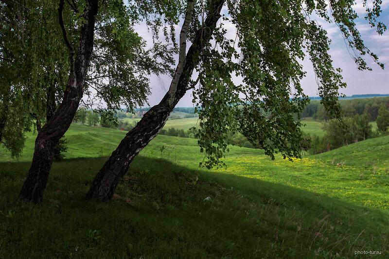 Фототуры, www.photo-tur.ru tel.: +7 (963) 962-68-35