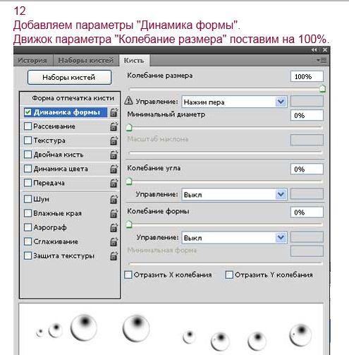 https://img-fotki.yandex.ru/get/6516/231007242.16/0_114630_d4becc8a_orig