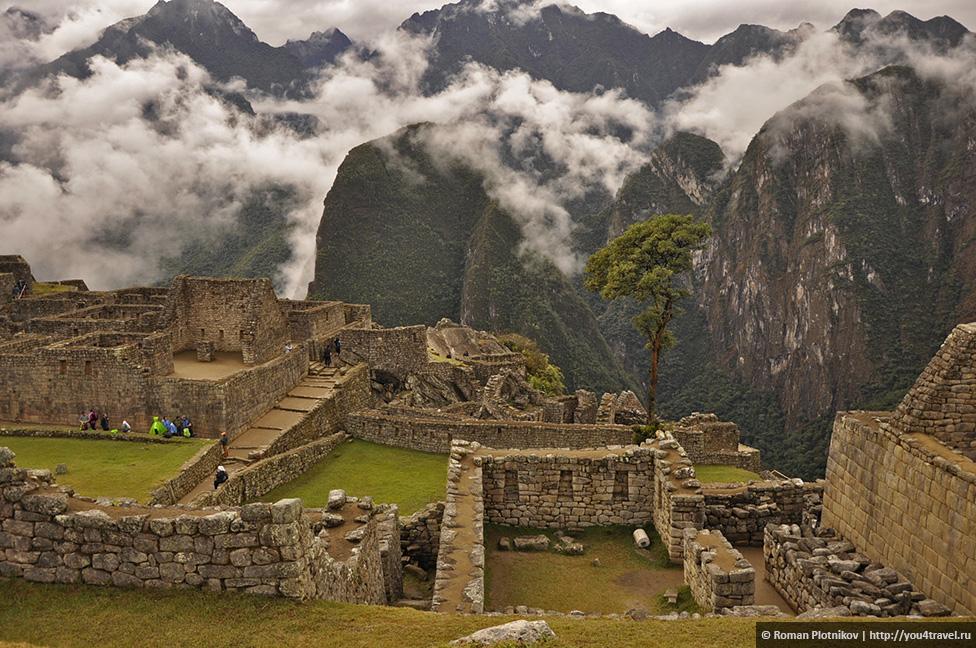 0 168deb 79daa50a orig Как добраться и как купить билеты в Мачу Пикчу в Перу
