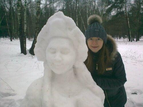 http://img-fotki.yandex.ru/get/6516/25708572.79/0_8e42a_b5a23e20_L.jpg