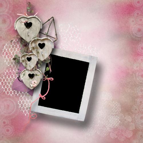 «Day Rose» 0_981b7_c8de9b32_L