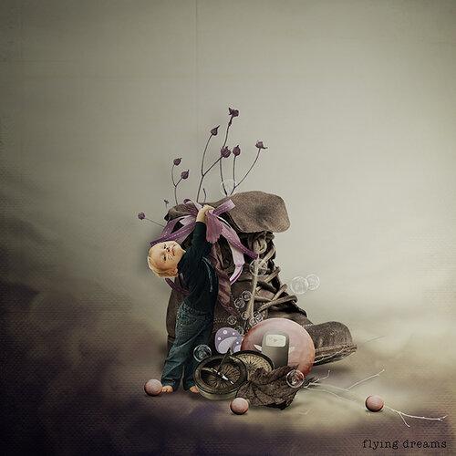 «Dreams» 0_982e7_e79823b6_L