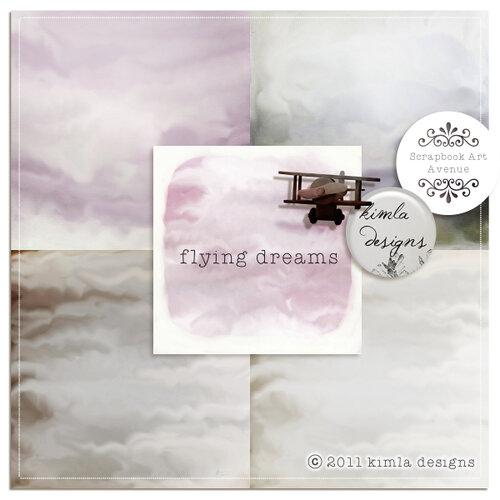 «Dreams» 0_982ee_e836efae_L