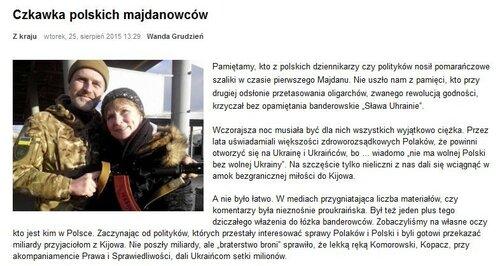 FireShot Screen Capture #3145 - 'Czkawka polskich majdanowców' - prawy_pl_z-kraju_10296-czkawka-polskich-majdanowcow.jpg
