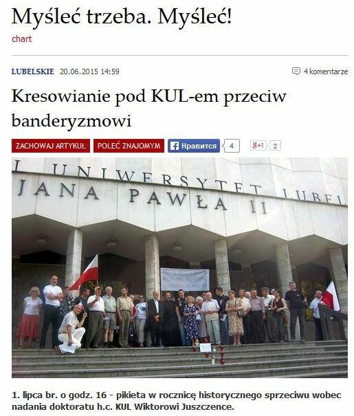 FireShot Screen Capture #2779 - 'Kresowianie pod KUL-em przeciw banderyzmowi - chart - NEon24_pl' - chart_neon24_pl_post_123623,kresowianie-pod-kul-em-przeciw-banderyzmowi.jpg