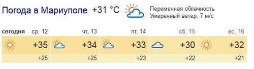 FireShot Screen Capture #3000 - 'погода мариуполе — Яндекс_ нашлось 3 млн ответов' - yandex_ru_search__text=погода мариуполе&lr=213&clid=2186620.jpg