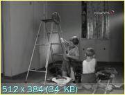 http//img-fotki.yandex.ru/get/6516/3081058.26/0_15122c_a935ff_orig.jpg