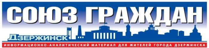 http://img-fotki.yandex.ru/get/6516/31713084.3/0_a3f8c_578508d_XL.jpg