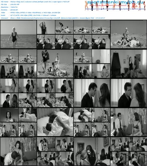http://img-fotki.yandex.ru/get/6516/329905362.73/0_19d818_e2dd106c_orig.jpg
