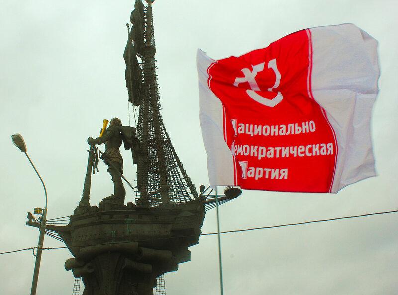 http://img-fotki.yandex.ru/get/6516/36058990.1a/0_95f8a_bc815b30_XL