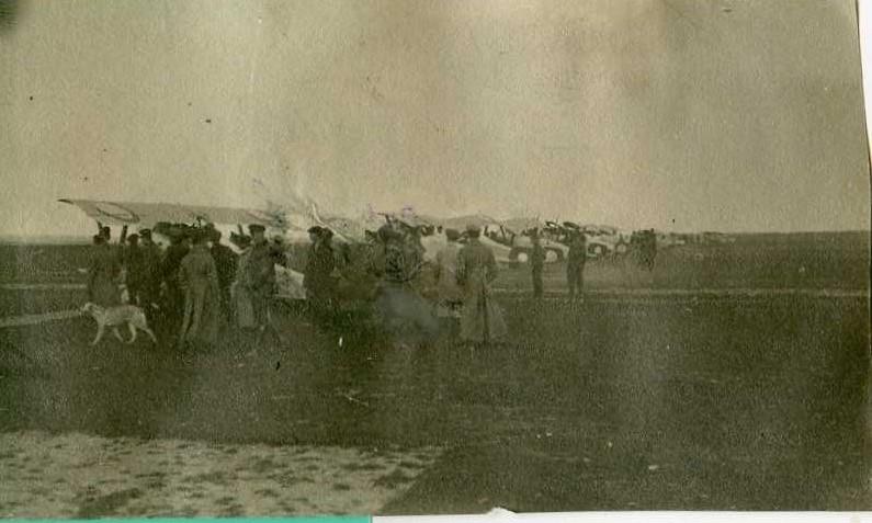 Полёты.1918 г..jpg