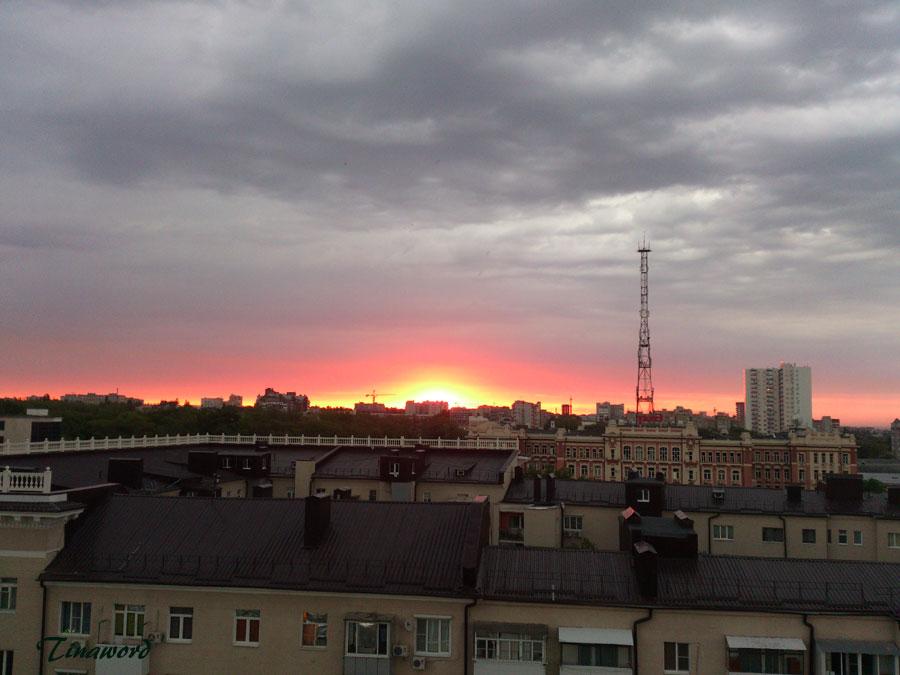 восход-8.jpg
