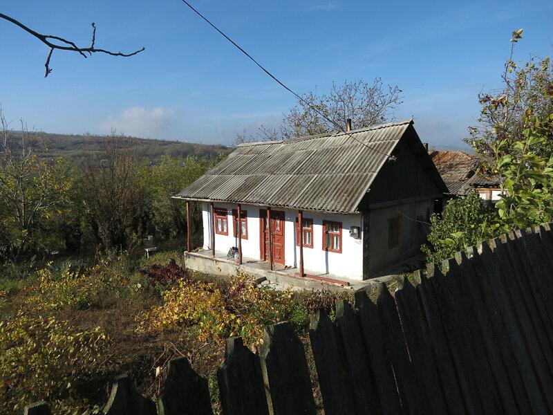 защитных сил молдавия фото деревни продаже вал рулевой