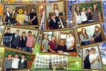 6 Б Класс 1011 школа 2012 год