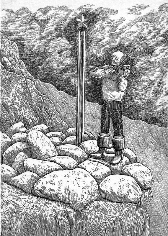 14-Могилка комиссара.jpg