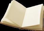 Книжка-2.png