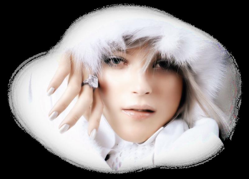 http://img-fotki.yandex.ru/get/6517/107153161.931/0_a0ebe_b31ff759_XL.png