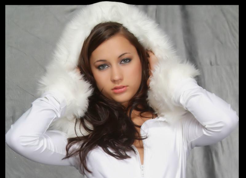 http://img-fotki.yandex.ru/get/6517/107153161.931/0_a0ec1_b3cc3ed_XL.png