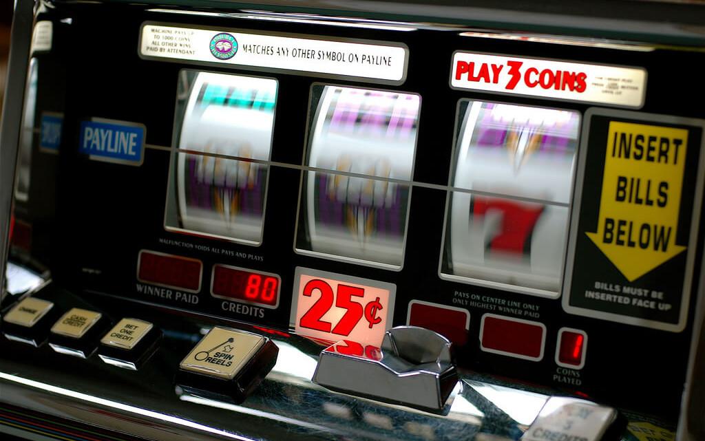 Можно ли обмануть игровые автоматы в германии вулкан игровые автоматы играть на деньги онлайн бесплатно