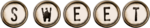 lisete_greatestlove_elements (49).png