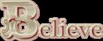 helly_joyful_believe.png