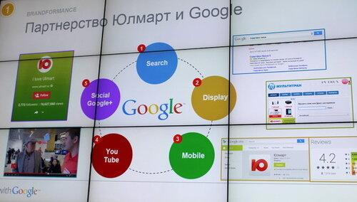Новые технологии в таргетированной рекламе: кейсы и результаты