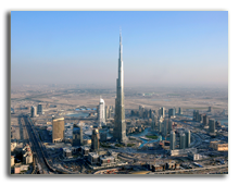 ОАЭ. Дубаи