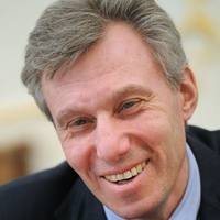Хан Герман Борисович